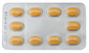 Сиалис 60 мг